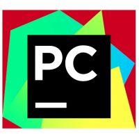 JetBrains PyCharm Pro 2020 Setup Free Download