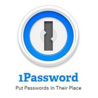 Download 1Password 7.4