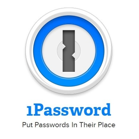 Download 1Password 7.4