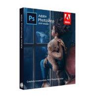Download Adobe Photoshop CC 2020 v21.1.3.190