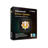 Download Advanced Driver Updater 2020 v4.5