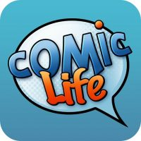 Download Comic Life 2020 v3.5