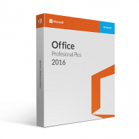 Download Microsoft Office 2016 Pro Plus with May 2020 Updates