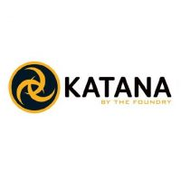 Download The Foundry Katana 2020
