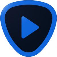 Download Topaz Video Enhance AI 1.2.2