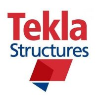 Download Trimble Tekla Structural Design Suite 2020