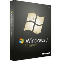 Download Windows 7 Ultimate SP1 May 2020