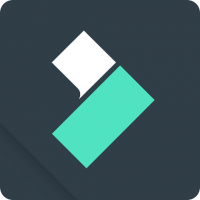 Download Wondershare Filmora 9.4.6.2
