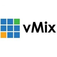Download vMix Pro 2020