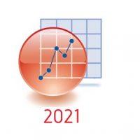 OriginPro 2021 Free Download