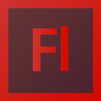 Download Adobe Flash CS6