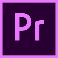 Download Adobe Premiere Pro CC 2020