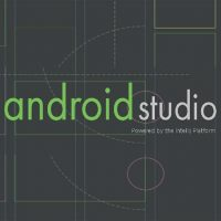 Download Android Studio 2020