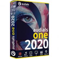 Download Audials One Platinum 2020