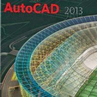 Download AutoCAD 2013