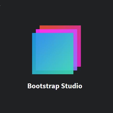 Download Bootstrap Studio 5.1