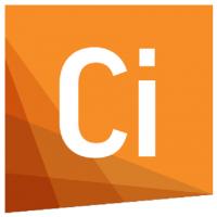 Download Cimatron 15.0 SP1