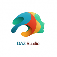 Download DAZ Studio Pro 2020 v4.12