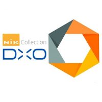 Download DxO Nik Collection 3.0.7