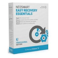 Download Easy Recovery Essentials Pro