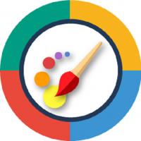Download EximiousSoft Logo Designer 2020