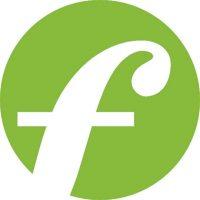 Download FORTE Premium 2020 v11.2