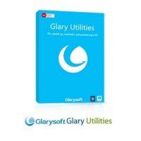 Download Glary Utilities Pro 5.143