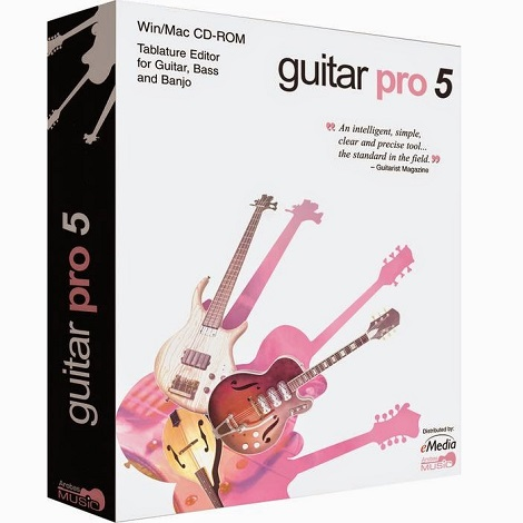 Download Guitar Rig 5.2