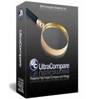 Download IDM UltraCompare Pro 2020