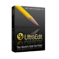 Download IDM UltraEdit 2020