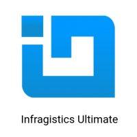 Download Infragistics Ultimate 2020