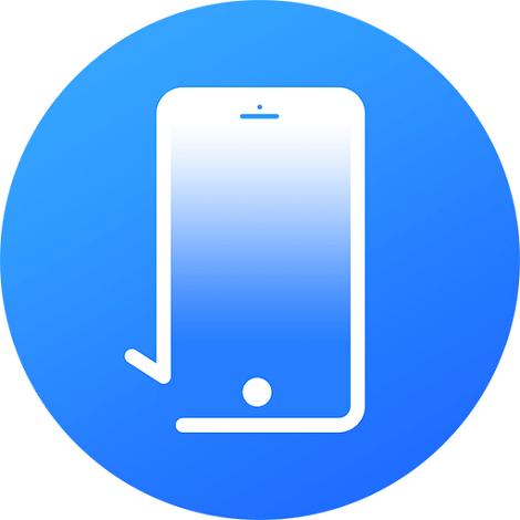 Download Joyoshare iPhone Data Recovery 2.3.1