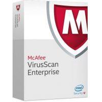 Download McAfee VirusScan Enterprise 8.8
