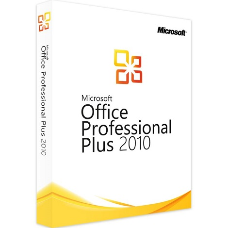 Download Microsoft Office 2010 Pro Plus Updated June 2020