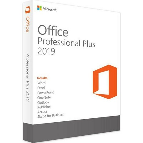 Download Microsoft Office 2019 Pro Plus v2005
