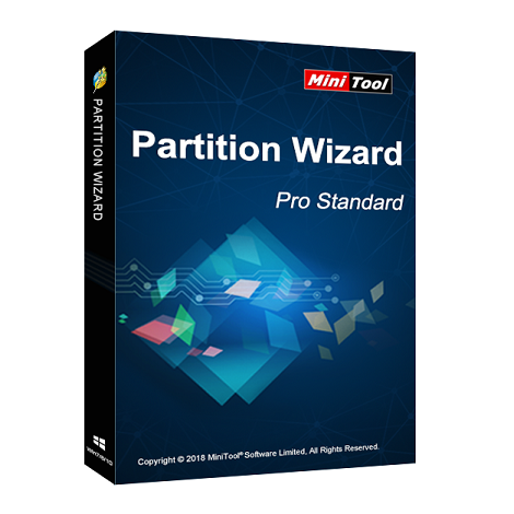 Download MiniTool Partition Wizard Pro Ultimate 2020