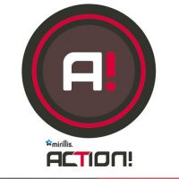 Download Mirillis Action! 4.10