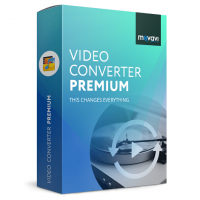 Download Movavi Video Converter Premium 2020