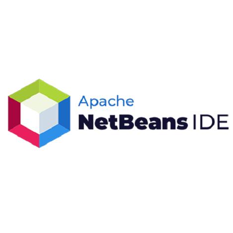 Download NetBeans IDE 2020