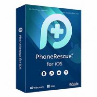 Download PhoneRescue for iOS 2020