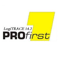 Download ProFirst Group LogiTRACE 14.2
