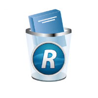 Download Revo Uninstaller Pro 2020