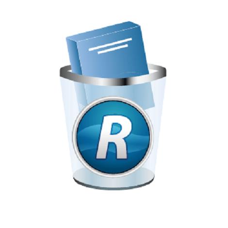 Download Revo Uninstaller Pro 2020