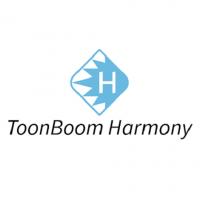 Download Toon Boom Harmony Premium 2020 v20.0