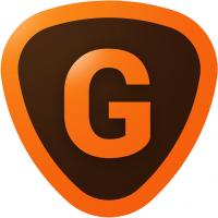 Download Topaz Gigapixel AI 2020 v5.0