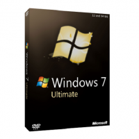 Download Windows 7 Ultimate SP1 June 2020