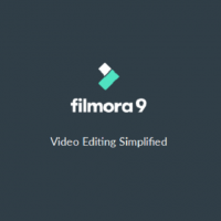 Download Wondershare Filmora 2020 v9.5