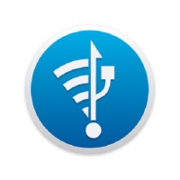 Download iMazing 2020 v2.11