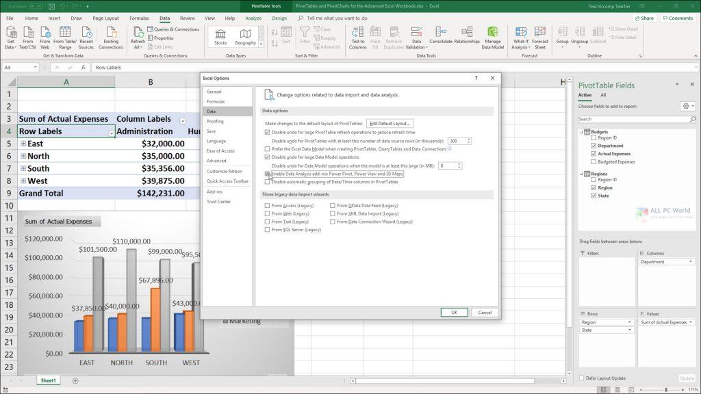 Microsoft Office 2016 Pro Plus June 2020 Download
