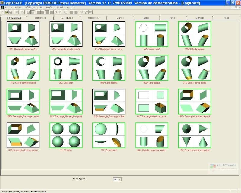 ProFirst Group LogiTRACE 14.2 Free Download